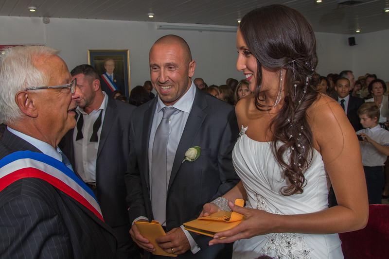 Mariage Julie et Sergio-102.jpg