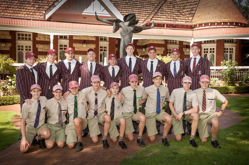 17 March 2017 Rowing Assembly Team Photos on Lawn29.jpg