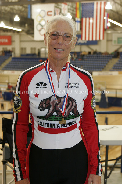 09SCNCATrackChamps_9863.JPG