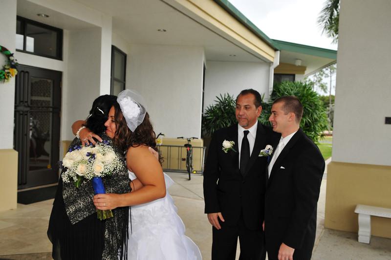 Caitlin and Dan's Naples Wedding 250.JPG