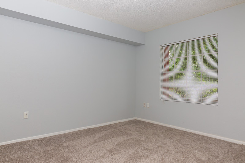 Apartment 2 (1bedroom)-3.jpg