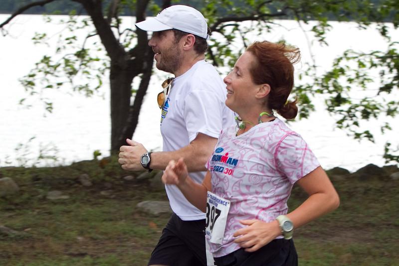 marathon10 - 192.jpg