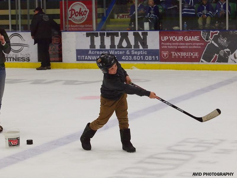 Okotoks Oilers Nov 17th AJHL (112).jpg