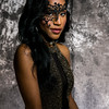 raphaelphoto-sierra-johnson-misswestcoast2017-00010
