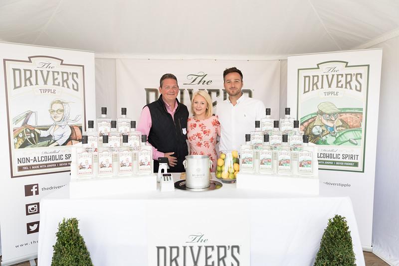 2019 Salon Prive - Drivers Tipple (006 of 023).JPG