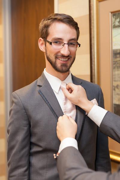 Houston Wedding Photography ~ Denise and Joel-1148.jpg
