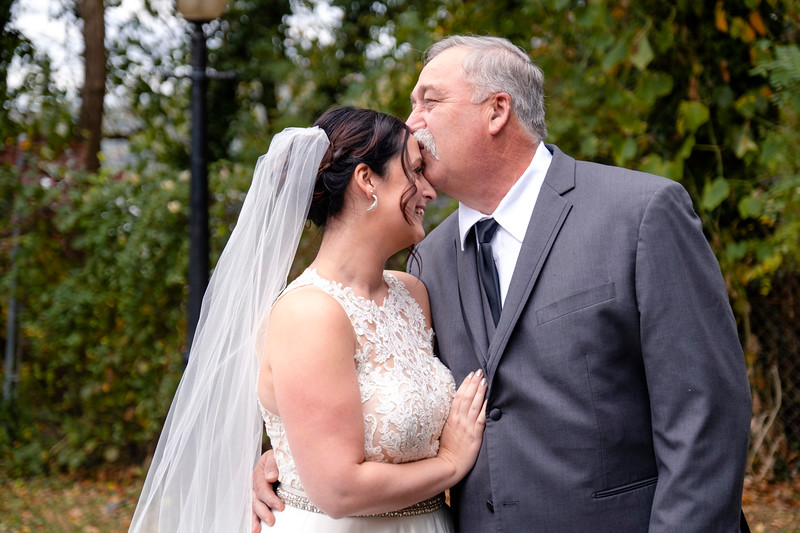 wedding (134 of 1070).jpg