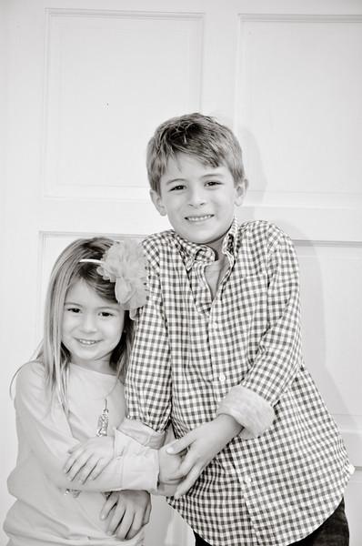 2012 Max & Ella (170).jpg
