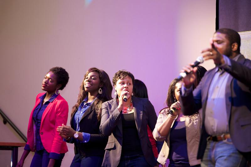 Prayer Praise Worship 010 (1).jpg