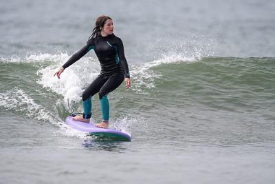 MONTAUK SURF 07.04.05.20 lieder family