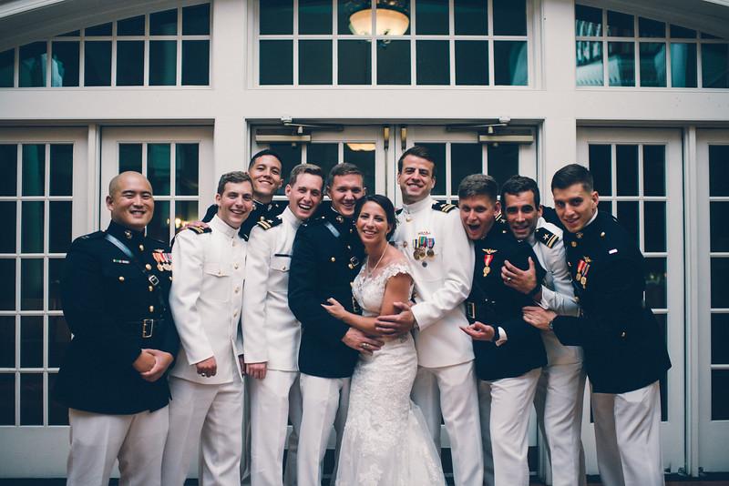 Philadelphia Wedding Photographer - Bernreuther-751.jpg