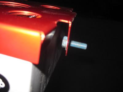RLS / NCI Braille 2015 bracket