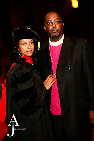 Church awards ceremony aug,16, 2014
