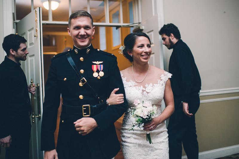 Philadelphia Wedding Photographer - Bernreuther-566.jpg