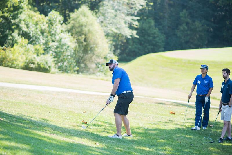 DSC_3615 Insurance Program Golf Outing September 19, 2019.jpg