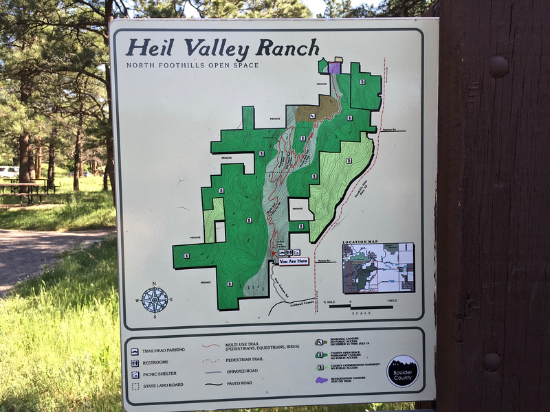 Heil Valley Ranch June 16, 2016 - 1 of 16.jpg