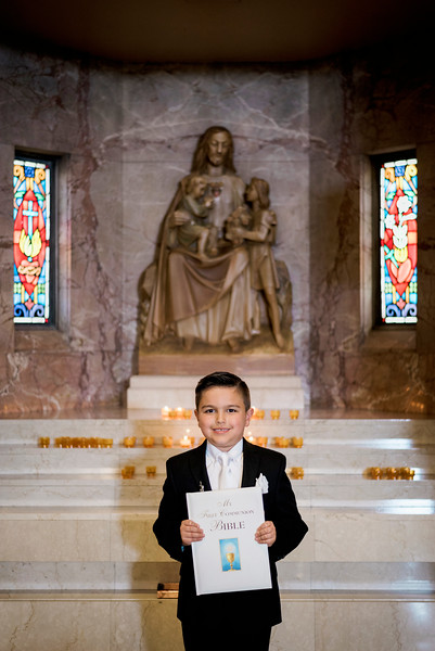 2019-divine-child-dearborn-michigan-first-communion-pictures-intrigue-photography-session-64.jpg