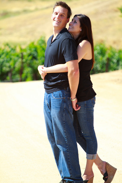 Jeremy and Val-157.jpg
