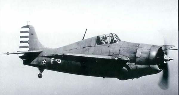 F4F-WILDCAT-IN-FLIGHT_zps553308fe.png