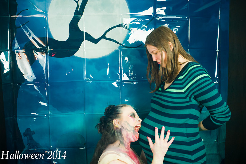 Halloween 2014 (846 of 938).jpg