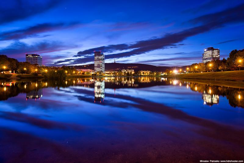 Bratislava-IMG_9907-web.jpg
