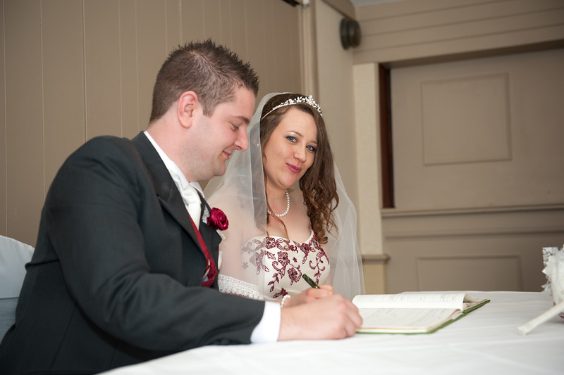 Sam & Dave Wedding 250415-047.jpg