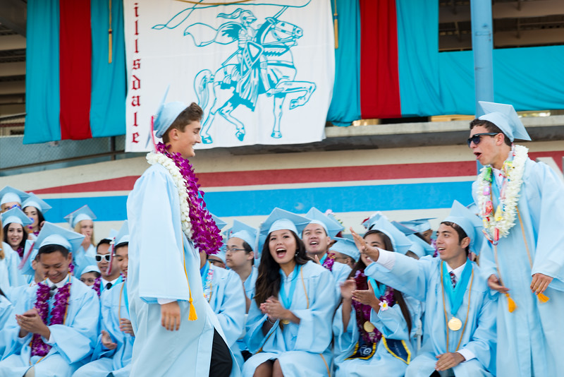 Hillsdale Graduation-85812.jpg