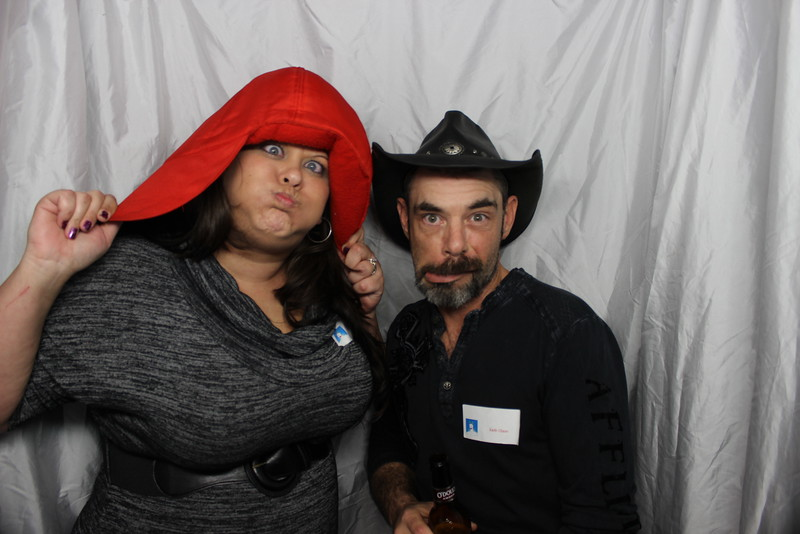 PhxPhotoBooths_Images_583.JPG