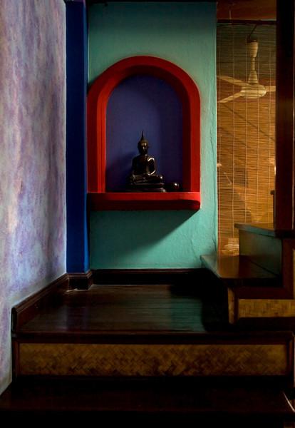 shantibuddha.jpg