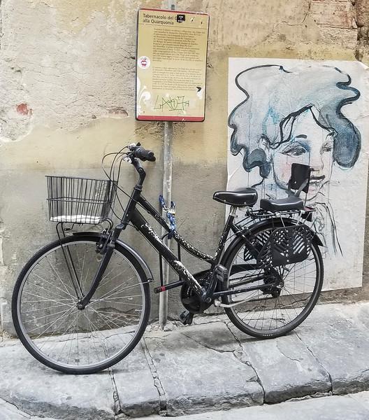 Florence_Bike-30.jpg