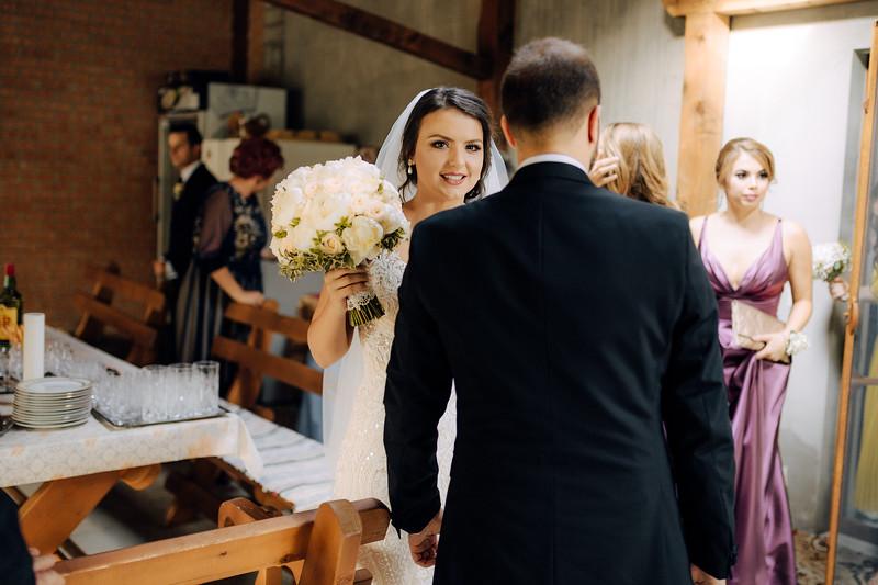Wedding-0635.jpg