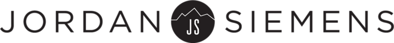2017-JS-logo-FINAL.png