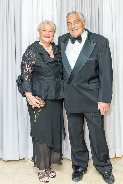 Commodore's Ball February 03, 2018 25.jpg