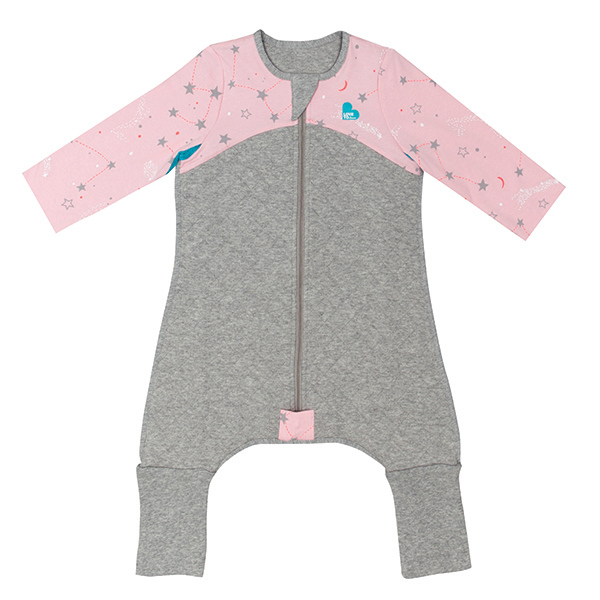 Love_To_Dream_Stage_3_Sleep_Suit_Pink_Product_Front_Flatlay copy.jpg