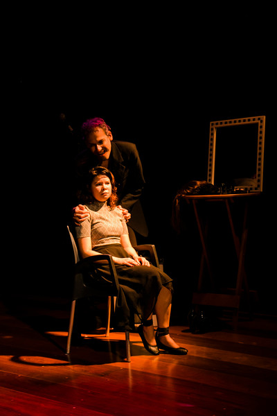 Allan Bravos - essenCIA Teatro - Reexistencia-1420.jpg