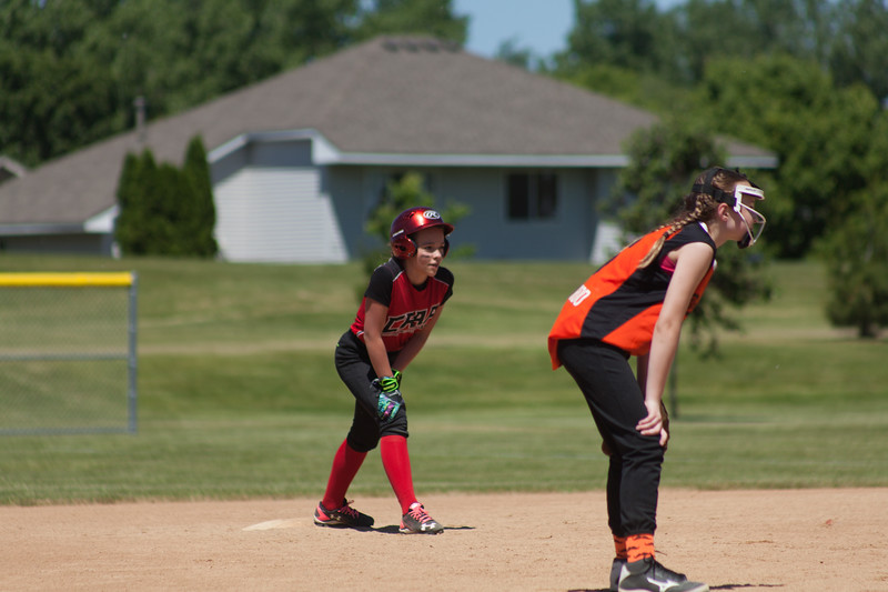 Softball 12u 2017 (65 of 208).jpg