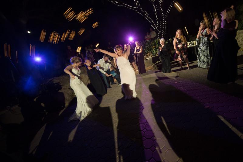 Hofman Wedding-946.jpg