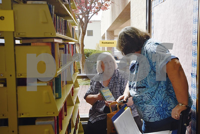 spring-book-sale-in-full-swing-at-the-tyler-public-library