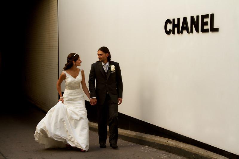 toronto wedding (10).jpg