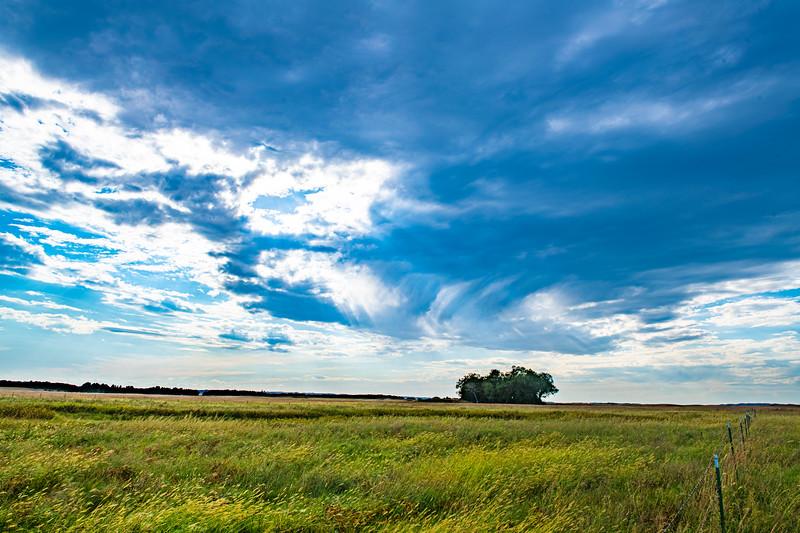 Horn Ranch--3.jpg