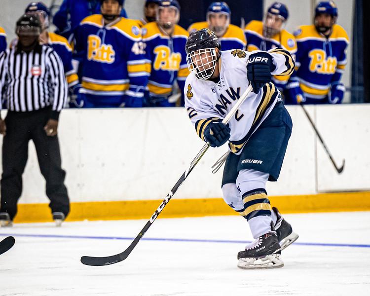 2019-10-04-NAVY-Hockey-vs-Pitt-63.jpg
