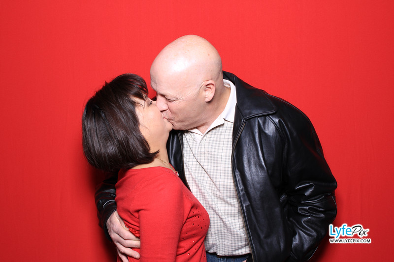 eastern-2018-holiday-party-sterling-virginia-photo-booth-1-163.jpg