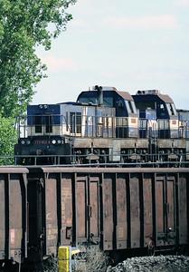 ZSSK Class 773