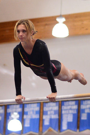 Bars, RB Meet, 3-18-15
