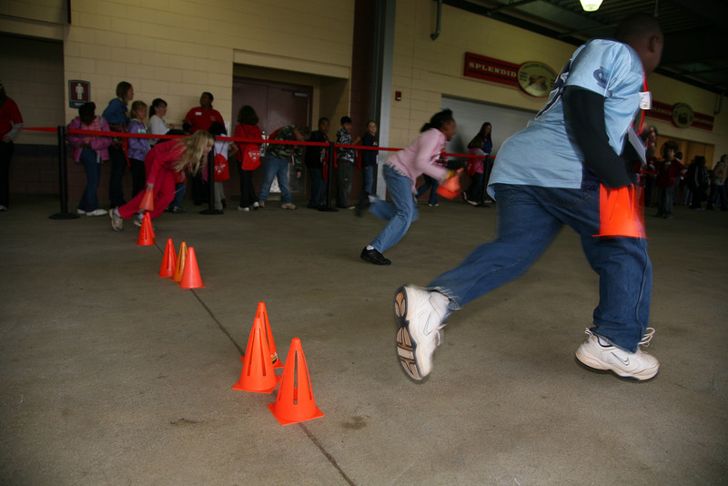 HomeRun Healthy Kids Nov 14 08 (218).JPG