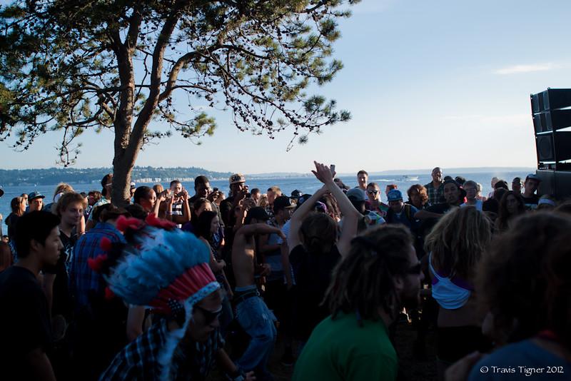 TravisTigner_Seattle Hemp Fest 2012 - Day 3-94.jpg