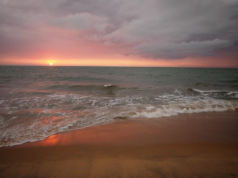 P2249357-sunset.JPG