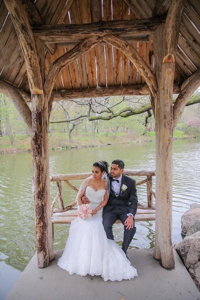 Central Park Wedding - Maha & Kalam-77.jpg