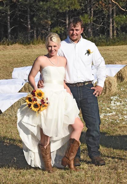 Katie Jo and Nick Wedding_109.jpg