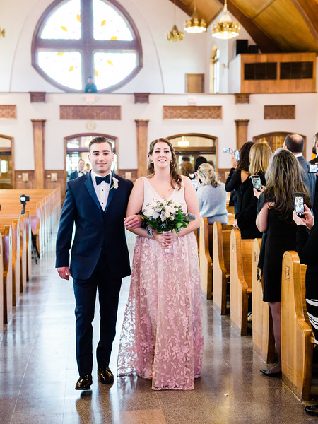 03 Nicole and Joe Ceremony-024.jpg